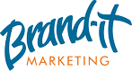 BRAND-iT Marketing Group